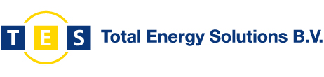 Total Energy Solutions