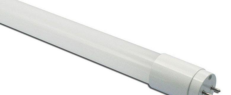 LED Tubes - LED buizen
